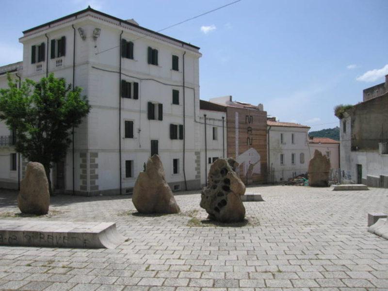 Convenzione Musei